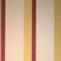 Product: W146804-Medley Stripe
