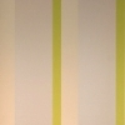 Product: W146806-Medley Stripe