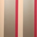 Product: W146808-Medley Stripe