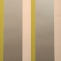 Product: W146809-Medley Stripe