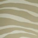 Product: W587302-Mara