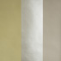 Product: W587608-Dulwich Strip