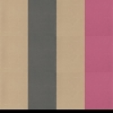 Product: W587601-Dulwich Strip