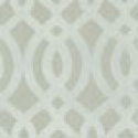 Product: W601305-Du Barry