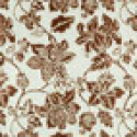 Product: W601602-Gramont