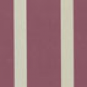 Product: W601702-Du Barry Stripe