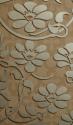 Product: W602604-Manali