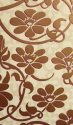 Product: W602606-Manali