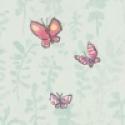 Product: W606101-Butterfly Meadow