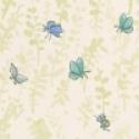Product: W606102-Butterfly Meadow