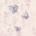 Product: W606103-Butterfly Meadow