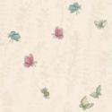 Product: W606104-Butterfly Meadow