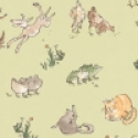 Product: W606301-Quentins Menagerie
