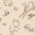 Product: W606305-Quentins Menagerie