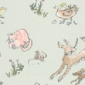 Product: W606306-Quentins Menagerie