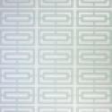 Product: W617601-Kikko Trellis