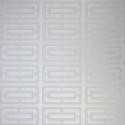 Product: W617603-Kikko Trellis