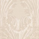 Product: W617701-Accademia