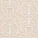 Product: W617802-Colleoni