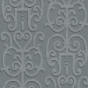 Product: W617805-Colleoni