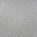Product: W619001-Corteccia