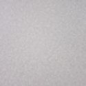 Product: W619002-Corteccia