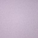 Product: W619003-Corteccia