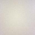 Product: W619008-Corteccia