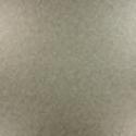 Product: W619010-Corteccia