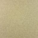 Product: W619013-Corteccia