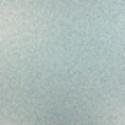 Product: W619015-Corteccia