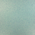 Product: W619016-Corteccia