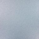 Product: W619017-Corteccia
