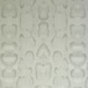 Product: W630105-Boa