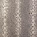Product: W630201-Cobra