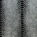 Product: W630205-Cobra