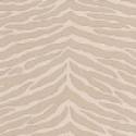 Product: W630404-Quagga