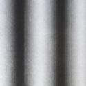 Product: W630703-Gobi