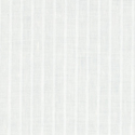 Product: W713128-Roanoke Sheer