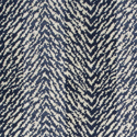 Product: W714264-Tigris Velvet