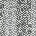 Product: W714265-Tigris Velvet