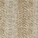 Product: W714266-Tigris Velvet
