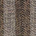 Product: W714267-Tigris Velvet