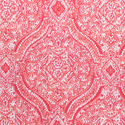 Product: W80310-Tulsi Paisley