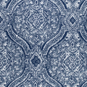 Product: W80311-Tulsi Paisley