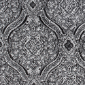 Product: W80312-Tulsi Paisley