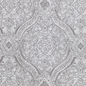 Product: W80313-Tulsi Paisley