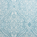 Product: W80314-Tulsi Paisley
