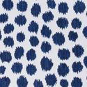 Product: W80343-Sarah Spot