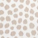 Product: W80346-Sarah Spot